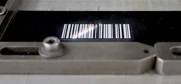 laser-datamatrix